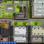ss 71a9f3d9bbc42df3ed320f6072353be9dd3b65fd.1920x1080 150x150 - دانلود بازی Prison Architect برای PC