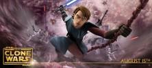 starwars 222x100 - دانلود انیمیشن Star Wars: The Clone Wars 2008 جنگ ستارگان: جنگهای شبیهسازی شده