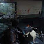the division multiplayer 150x150 - دانلود بازی Tom Clancy's The Division برای PC