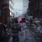the division old build screen 2 150x150 - دانلود بازی Tom Clancy's The Division برای PC