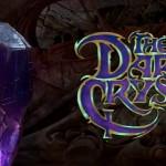1 18 150x150 - دانلود انیمیشن بلور تاریک – The Dark Crystal