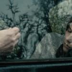 1 40 150x150 - دانلود فیلم سینمایی The Boy با زیرنویس فارسی
