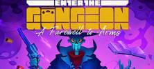 1 42 222x100 - دانلود بازی Enter the Gungeon برای PC