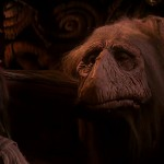2 17 150x150 - دانلود انیمیشن بلور تاریک – The Dark Crystal