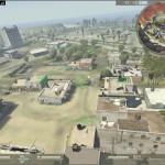 239761281 150x150 - دانلود بازی Battlefield 2 برای PC