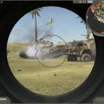 239761390 150x150 - دانلود بازی Battlefield 2 برای PC