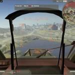 239761421 150x150 - دانلود بازی Battlefield 2 برای PC
