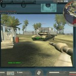 239761484 150x150 - دانلود بازی Battlefield 2 برای PC