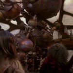 4 16 150x150 - دانلود انیمیشن بلور تاریک – The Dark Crystal