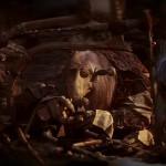 5 16 150x150 - دانلود انیمیشن بلور تاریک – The Dark Crystal