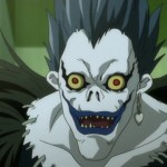 5 29 150x150 - دانلود انیمه سریالی دفترچه مرگ - Death Note بخش اول