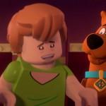 دانلود انیمیشن لگو اسکوبی دوو: هالیوود متروکه Lego Scooby-Doo!: Haunted Hollywood 2016 با دوبله فارسی انیمیشن مالتی مدیا