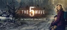 5th 222x100 - دانلود فیلم سینمایی The 5th Wave با زیرنویس فارسی