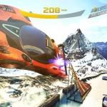 88847951 150x150 - دانلود بازی Asphalt 8 Airborne برای PC