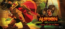 Aurion Legacy of the Kori Odan 222x100 - دانلود بازی Aurion Legacy of the Kori-Odan برای PC