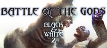 Black and White 2 Battle of the Gods Expansion 222x100 - دانلود بازی Black and White 2 برای PC