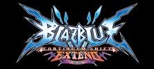 BlazBlue Continuum Shift Extend 222x100 - دانلود بازی BlazBlue: Continuum Shift Extend برای PC