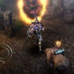 BloodWarrior 3 175x280 150x150 - دانلود BloodWarrior 1.2.6  بازی شمشیری جنگجوی خونین اندروید + دیتا