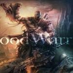 BloodWarrior Cover 150x150 - دانلود BloodWarrior 1.2.6  بازی شمشیری جنگجوی خونین اندروید + دیتا