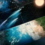 Cosmos 6 Copy 150x150 - دانلود مستند Cosmos A Spacetime Odyssey با دوبله فارسی با کیفیت Full HD