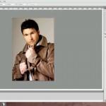 Create Your First Photoshop Action.mp4 snapshot 02.07 2016.04.22 10.01.19 150x150 - دانلود Photoshop Action For Beginners فیلم آموزش اکشن های فتوشاپ برای مبتدیان