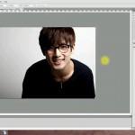 Create Your First Photoshop Action.mp4 snapshot 06.31 2016.04.22 10.04.55 150x150 - دانلود Photoshop Action For Beginners فیلم آموزش اکشن های فتوشاپ برای مبتدیان