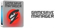 GameSave Manager 222x100 - دانلود GameSave Manager 3.1.442.0 مدیریت Save های بازی