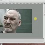 How To Batch Apply Photoshop Action.mp4 snapshot 01.08 2016.04.22 10.02.00 150x150 - دانلود Photoshop Action For Beginners فیلم آموزش اکشن های فتوشاپ برای مبتدیان