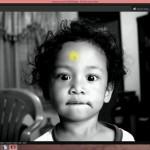 How To Batch Apply Photoshop Action.mp4 snapshot 04.42 2016.04.22 10.02.13 150x150 - دانلود Photoshop Action For Beginners فیلم آموزش اکشن های فتوشاپ برای مبتدیان