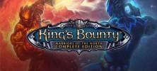 KINGS BOUNTY WARRIORS OF THE NORTH COMPLETE EDITION 222x100 - دانلود بازی Kings Bounty Warriors of the North برای PC