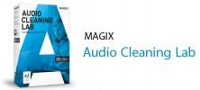MAGiX Audio Cleaning Lab 222x100 - دانلود MAGIX Audio Cleaning Lab 2017 v22.0.1.22 ویرایش حرفه ای موزیک