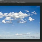 Photoshop Composition Tutorial Flying Boat.mp4 snapshot 25.33 2016.04.25 11.28.47 150x150 - دانلود Skillshare Photoshop Composition Tutorial Flying Boat فیلم آموزش طراحی قایق پرنده توسط فتوشاپ