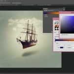 Photoshop Composition Tutorial Flying Boat.mp4 snapshot 33.58 2016.04.25 11.28.14 150x150 - دانلود Skillshare Photoshop Composition Tutorial Flying Boat فیلم آموزش طراحی قایق پرنده توسط فتوشاپ