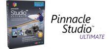 Pinnacle Studio Ultimate 222x100 - دانلود Pinnacle Studio Ultimate 21.5.0.274 نرم افزار ویرایش فیلم به همراه Bonus Content