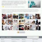 دانلود فیلم آموزش سئو برای سایت های وردپرس طراحی و توسعه وب مالتی مدیا