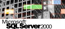 SQL Server 2000 222x100 - دانلود SQL Server 2000 4 in 1 مجموعه تمامی نسخه های SQL Server 2000 به همراه SP4