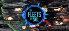 The Fleets Of Sol 222x100 - دانلود بازی The Fleets Of Sol برای PC