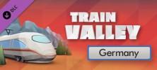 Untitled 1 21 222x100 - دانلود بازی Train Valley Germany برای PC