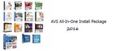 Untitled 1 222x100 - دانلود AVS All-In-One Install Package v4.4.1.157 مجموعه تمام نرم افزارهای شرکت AVS