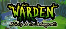 Untitled 1 24 222x100 - دانلود بازی Warden Melody of the Undergrowth برای PC