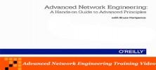 Untitled 1 28 222x100 - دانلود فیلم آموزشی Advanced Network Engineering Training Video دوره پیشرفته آموزش شبکه