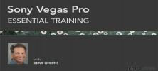 Untitled 1 39 222x100 - دانلود Lynda Sony Vegas Pro 12 Essential Training 2013 فیلم آموزشی نرم افزار Sony Vegas