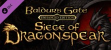 Untitled 1 4 222x100 - دانلود بازی Baldurs Gate Siege of Dragonspear برای PC