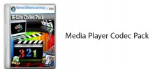 Untitled 1 43 222x100 - دانلود Media Player Codec Pack 4.4.9.721 کدک صوتی و تصویری
