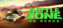 Untitled 1 45 222x100 - دانلود بازی Battlezone 98 Redux برای PC