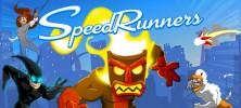 Untitled 1 58 222x100 - دانلود بازی SpeedRunners برای PC