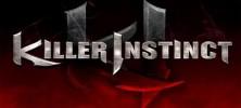 Untitled 1 66 222x100 - دانلود بازی Killer Instinct برای PC