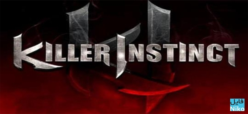 Untitled 1 66 - دانلود بازی Killer Instinct برای PC