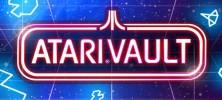 Untitled 1 7 222x100 - دانلود بازی Atari Vault برای PC