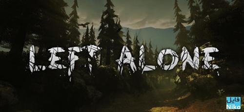 Untitled 1 83 - دانلود بازی Left Alone برای PC